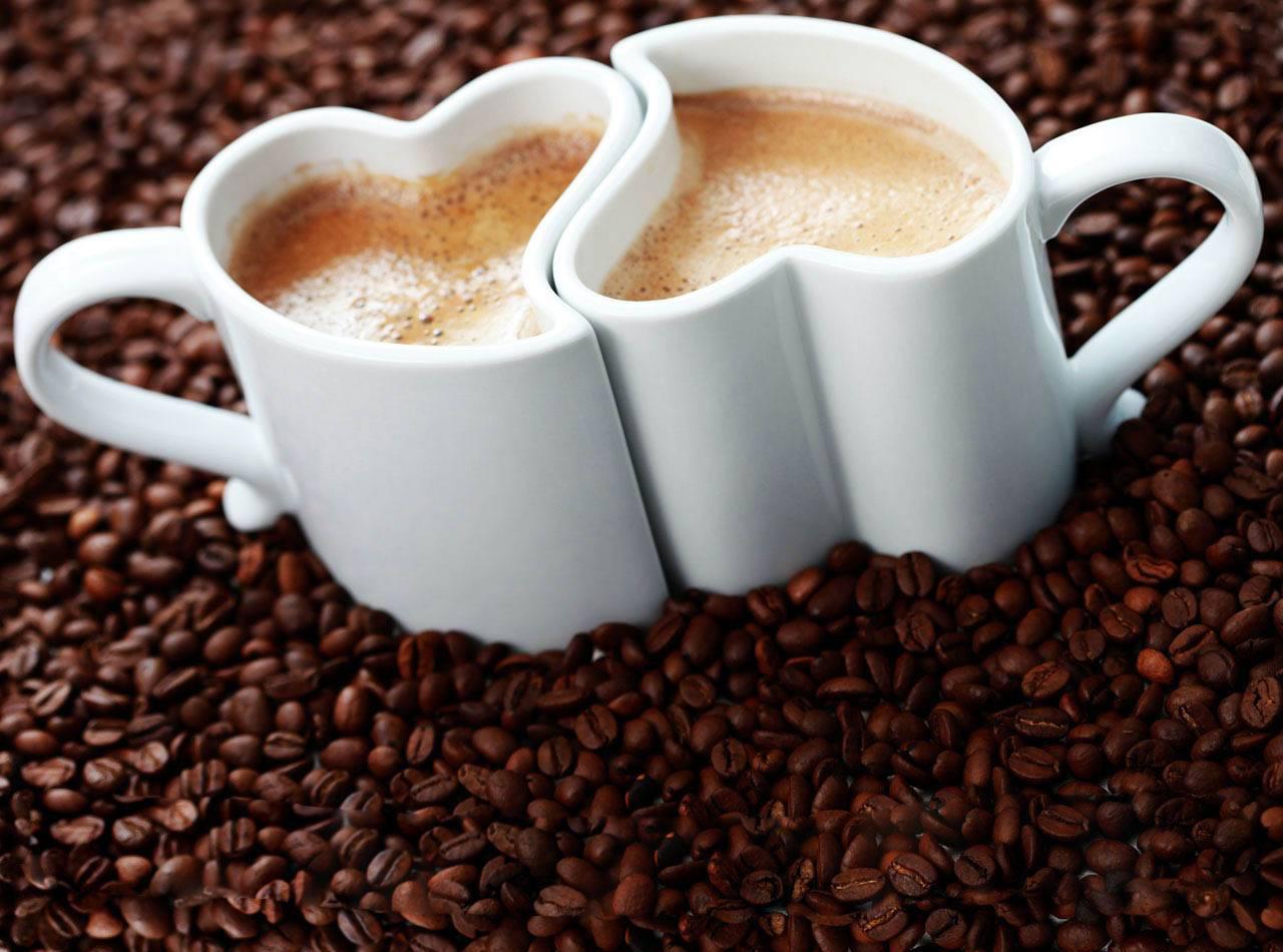Welove Coffee