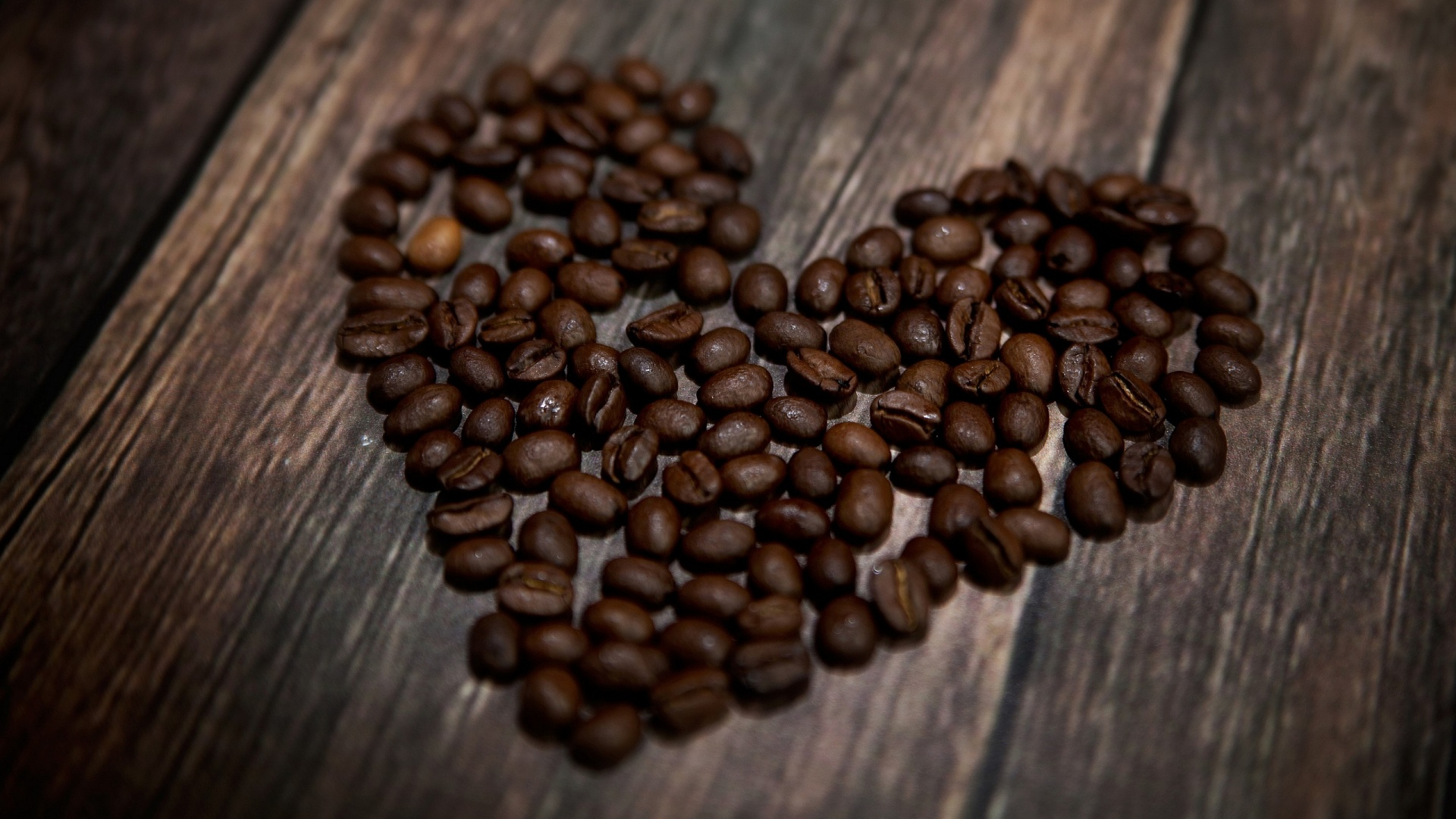 heart-coffee-beans-1920x1080.jpg